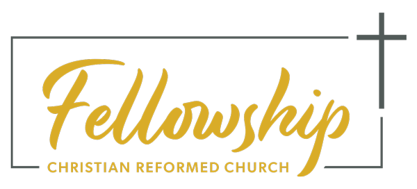 Brighton Fellowship Christian Reformed Church